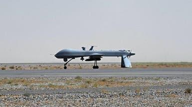 ما لغز الطائرات المجهولة التي تتساقط فوق العراق؟