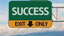Don't leave life to chance:  Surefire tips to plan for success