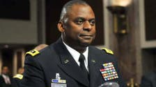 امریکی وزیر دفاع کا پہلا غیر ملکی رابطہ، نیٹو کے سربراہ سے افغان، عراق امور پر تبادلہ خیال