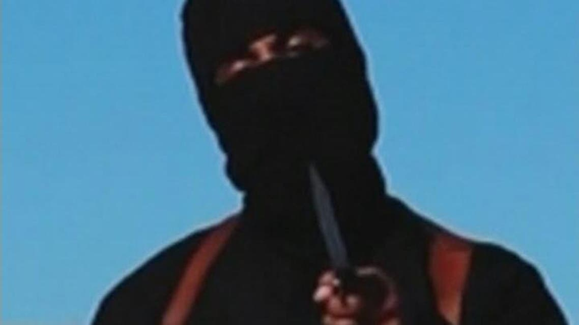 THUMBNAIL_ حملات تؤكد على استهداف داعش للعاملين في الإغاثة