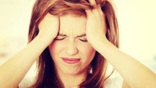 Suffer from migraines? Surprising fitness tips that could soothe you
