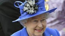 UK Queen 'purred' over Scotland no vote