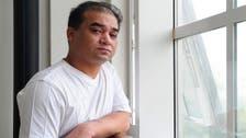 Uighur scholar Ilham Tohti in China to appeal life sentence