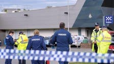 """الشرطة الأسترالية تقتل """"إرهابياً مفترضاً"""""""