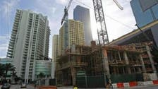 Middle Eastern investors to spend $180b in commercial realty markets