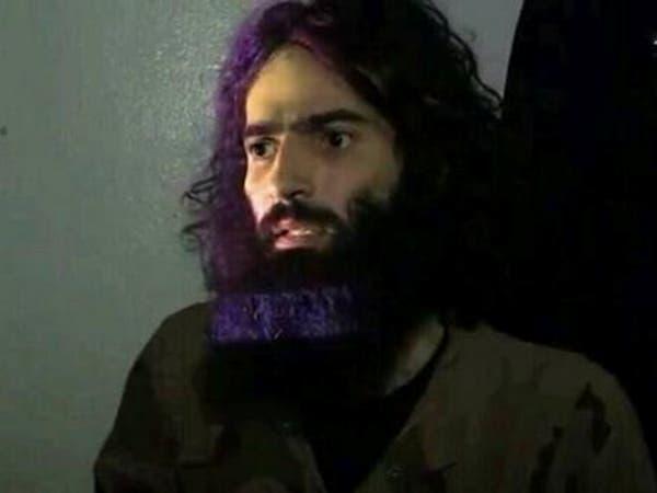 """""""ذباح"""" داعش ومسؤول الخطف على لائحة الإرهاب الجديدة"""