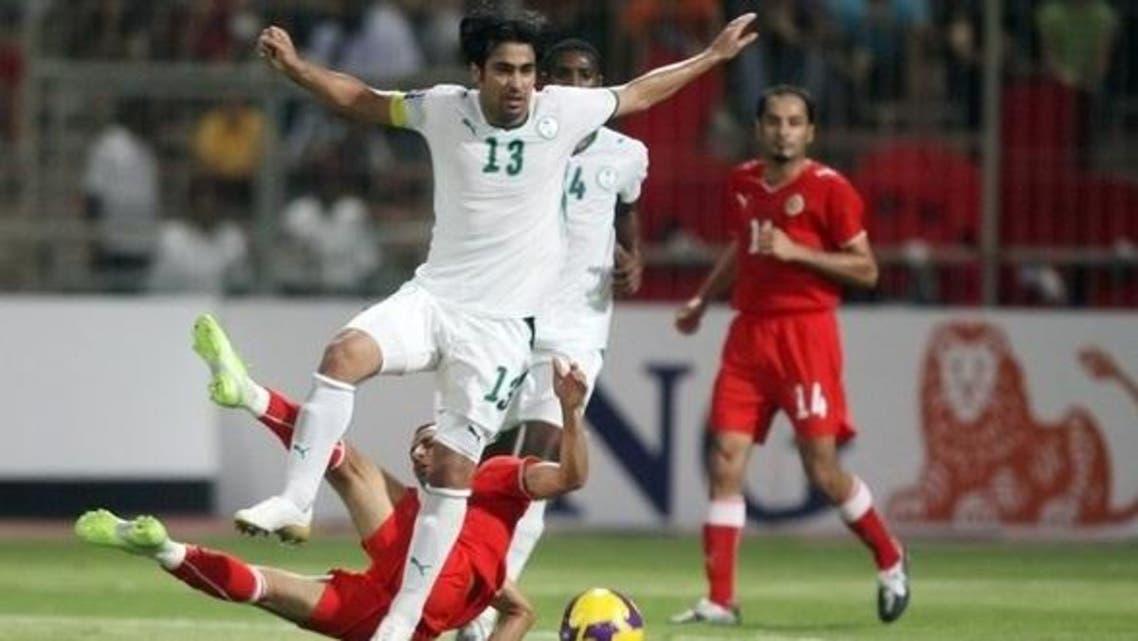 حسين عبدالغني