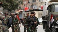 بعد انتكاسات عدة.. نظام الأسد يحفز جنوده بزيادة رواتبهم