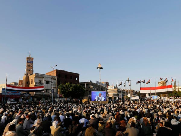 هزيمة أخلاقية للحوثيين في صنعاء بعد انتصارهم العسكري