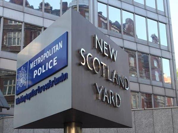 الشرطة البريطانية: اعتقال 6 في مداهمات لمكافحة الإرهاب
