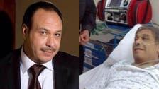 الموت يغيّب الفنان المصري خالد صالح