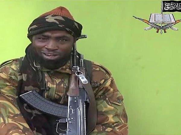 """الجيش النيجيري يؤكد مقتل زعيم """"بوكو حرام"""""""
