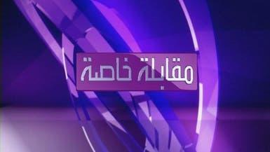 مهاب مميش: سفن التحالف ضد داعش لم تعبر قناة السويس