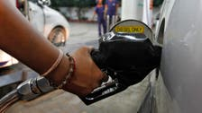 Oil prices rise on geopolitical concerns