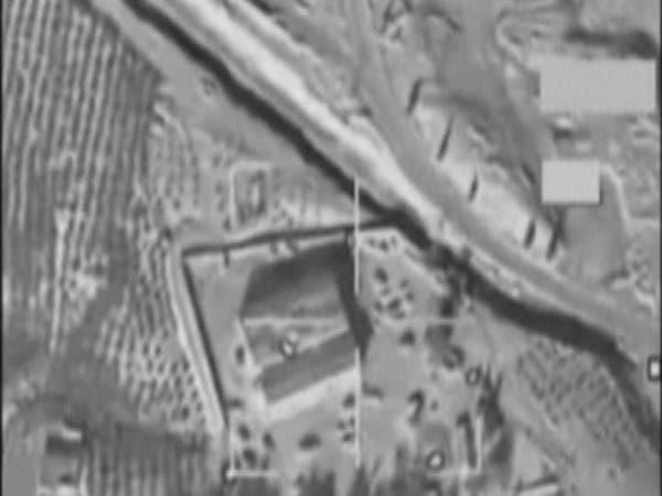 سوريا.. التحالف يحقق باستهداف مدنيين في ريف دير الزور