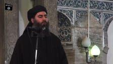 داعش جہاد کے نام پر فساد پھیلا رہی ہے: علماء