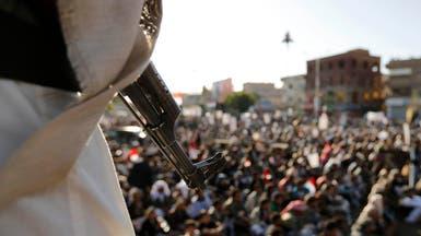 صنعاء...هجوم يستهدف منزل رئيس جهاز الأمن القومي