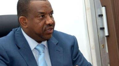السودان يطالب بحلايب مجددا ومصر ترد بتعيين رئيس لها