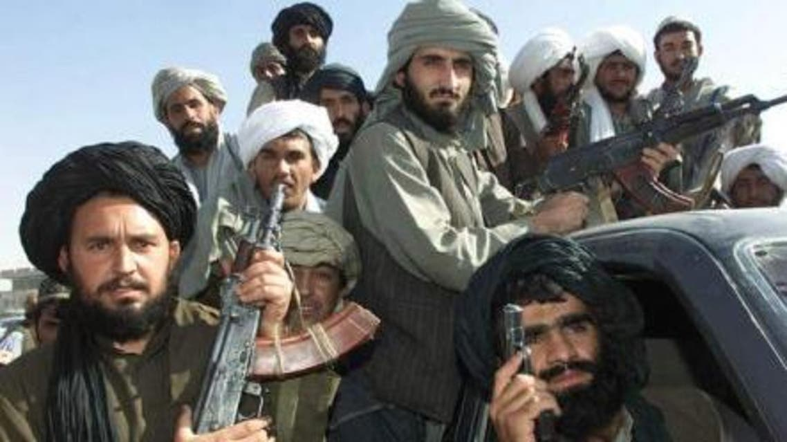 afghanestan