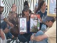 أنباء مقايضة تخيم على أزمة جنود لبنان المخطوفين
