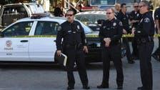 امریکی پولیس کو طمانچہ 15 لاکھ ڈالر میں پڑ گیا