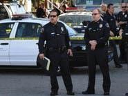 مقتل شخص وإصابة 6 بإطلاق نار في كنيسة أميركية