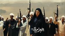 أفلام الأكشن تتغلب على الكوميديا في عيد الأضحى
