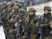 داعش يحاول اختراق الجيش الألماني