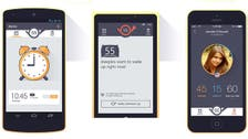 Wakie, Wakie: Alarm app wakes you up with calls from strangers