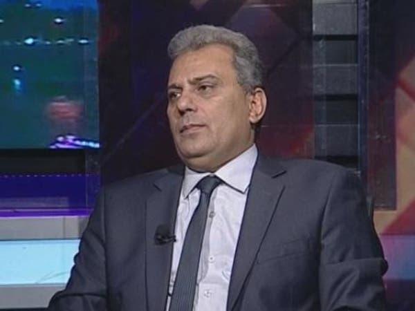 رئيس جامعة القاهرة: العمل الحزبي ممنوع بحرم الجامعة