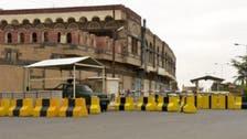 صنعاء: امریکی سفارت خانے کے قریب القاعدہ کا راکٹ حملہ