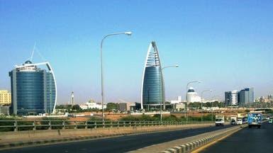 بعد 19 عاماً.. السودان يتوقع رفع الحظر الاقتصادي