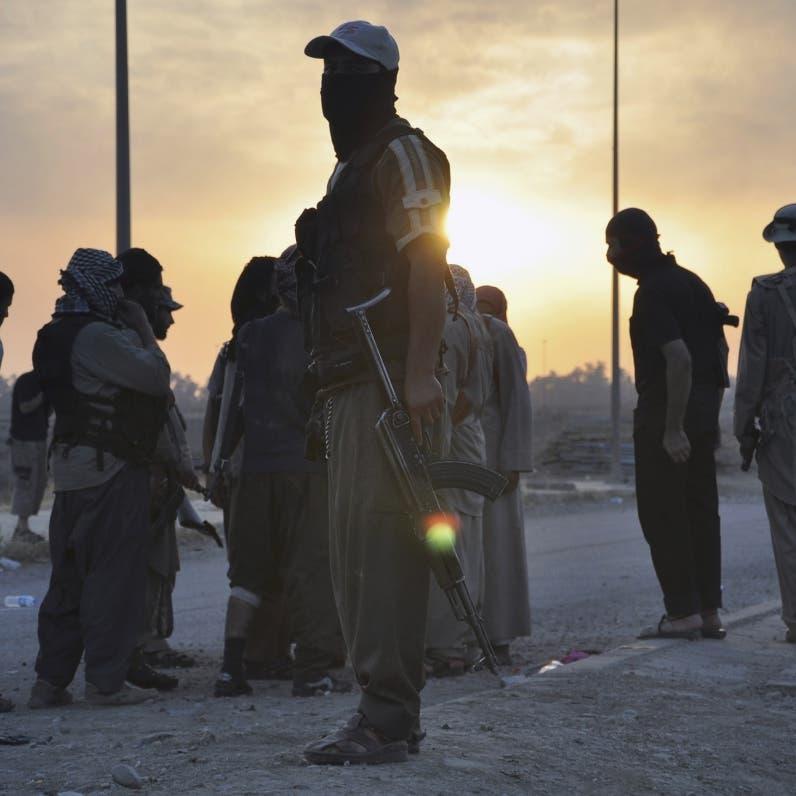 داعش يطل من وديان الموت في العراق.. زعيمه الجديد يثأر