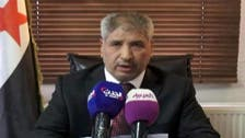 FSA chief urges Alawites to abandon Assad's 'sinking ship'