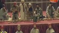 Theme song of Iraqi sitcom mocking ISIS goes viral