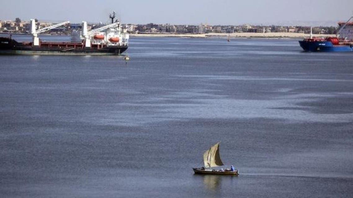 nile delta egypt reuters