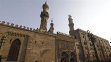 Azhar: the evolution of a beacon of moderate Islam