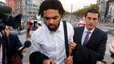 بلجيكا تحاكم متطرفين بتهمة إرسال مقاتلين إلى سوريا