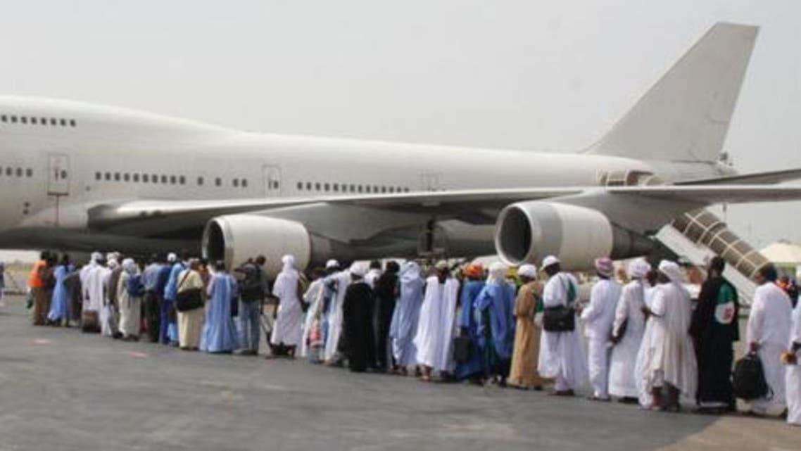 موريتانيا.. مطالب بتعزيز الضغوط على وكالات الحج