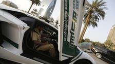 A lifetime of perks in UAE help cushion wealth gap