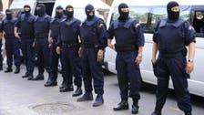 مراکش میں 'داعشی اسٹائل' تحریک کی منصوبہ بندی کا انکشاف