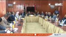 لیبیا: کشیدگی کے خاتمے میں اہم پیش رفت، ہوائی اڈے کھولنے پر اتفاق