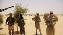 """مصر تدشن """"الطوارئ"""" باستهداف """"بيت المقدس"""" في سيناء"""