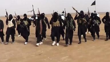 """أوروبا في دائرة """"انتقام"""" داعش.. وأميركا تحذر"""