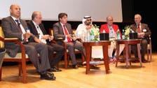 Global App Summit 2014 opens in Dubai