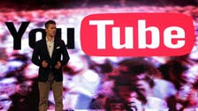 Google and YouTube highlight content surge at Dubai event