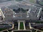 الجيش الأميركي يؤكد على الحياد في الانتخابات الرئاسية