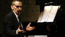 Lebanon's controversial Ziad Rahbani to join Russian TV station