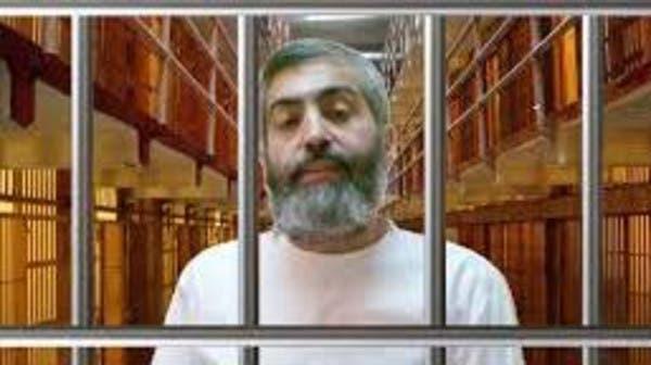 Image result for اولین مرخصی درمانی آیت الله بروجردی پس از یک دهه حبس