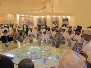 الملك سلمان يوجه باستضافة 1300 حاج من 72 دولة